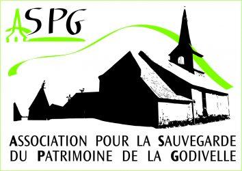 Association pour la sauvegarde du patrimoine de La Godivelle